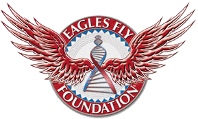 Eagles Fly Foundation